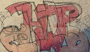 PGS Graffitientfernung Hamburg